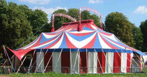 28 m rond location de cirque pour location cirque location cirque pour cirque a louer chapiteau - Prix Location Chapiteau Mariage