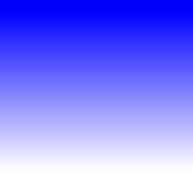 location de chapiteau de cirque location de chapiteaux de cirque location chapiteau mariage location chapiteau pour mariage location chapiteaux - Location Chapiteau Mariage Nord